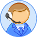 You may count on our skilled and fast service staff for support with all teleconference concerns